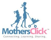 Mothersclick_logo_cmp