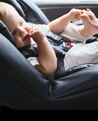 Pho_campaign_carseats